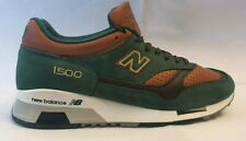 "New Balance 1500 1500GT ""Robin Hood"" Shoes Trainers NB▪︎England 