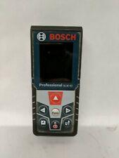 Bosch Glm42 Blaze 135FT Professional Laser Measure  - *F30*