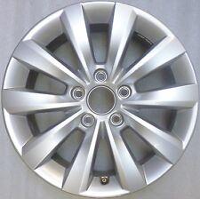 VW Beetle Alufelge 6,5x16 et44 Mikra 5c0601025t Atlanta jante LLANTA CERCHIONE