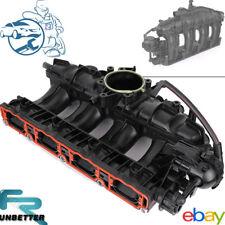 Fur VW Audi 1,8 / 2,0TFSI Saugrohr Ansaugkrümmer 06J133201AS BZB CBF CDA CCZ CCT