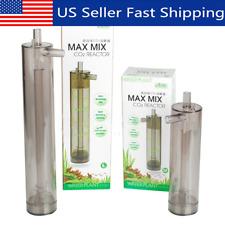 Aquarium Plant Aquatic Internal External Max Mix CO2 Diffuser Fish Tank