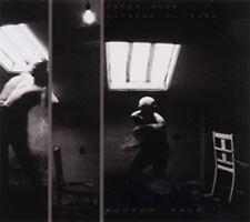 Richard H Kirk & Peter Hope - Hoodoo Talk - 1988 Wax Trax Vinyl Record LP NEW
