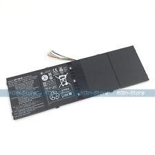 Genuine New Battery for Acer Aspire V5-572 V5-573 V5-573G V5-573P M5-583 AP13B8K