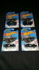 2021 Hot Wheels Rodger Dodger Magic 8 Ball lot of 4 (3 variations) FAST SHIPPING