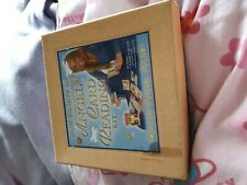 How to give an Angel card reading kit by Doreen  Virtue & DVD
