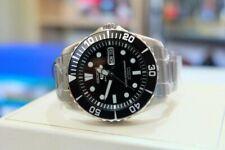 Seiko 5 Sports SNZF17J1 Wrist Watch for Men