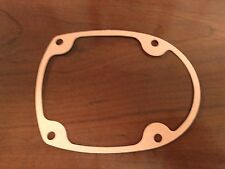 1X New 877325 877-325 Replacement Head Gasket For Hitachi Nr83A A2 Nailer