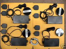 RFID  transponder key fob security 4 units
