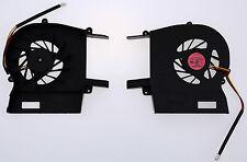 SONY VAIO VGN cs21z cs11z CS21S CS11S FAN VENTOLA ventilador VENTILATEUR B26