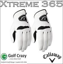 Callaway Golf Gloves for Men