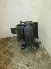 HONDA DYLAN 125 CC 2006 SCOOTER BATTERY TRAY     (GBX)