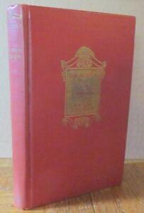 BRAM STOKER - DRACULA  DOUBLEDAY DORAN, 1928