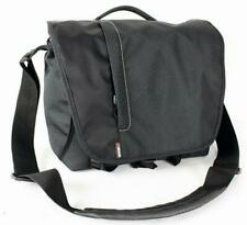 BRAUN Kenora 330 Messenger Bag | Photographers Bag