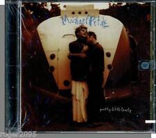 Michael Petak - Pretty Little Lonely - New 1994 CD!