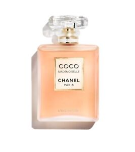 Chanel Coco Mademoiselle L'Eau Privee 100 ml Genuine new in the box.