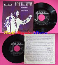 LP 45 7'' DUKE ELLINGTON Harlem air shaft Satin doll Blues blanton no cd mc dvd*