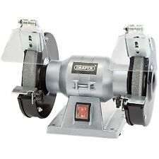 Industrial Power Grinders Ebay