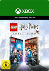 [VPN Aktiv] LEGO Harry Potter Collection Key - Xbox Series / One Download Code