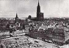 Ansichtskarten ab 1945 aus Frankreich mit dem Thema Dom & Kirche
