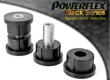 Vauxhall / Opel Corsa B (1998-2000) Powerflex Rear Beam Mounting Bush Kit