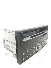 Ford Focus C-Max 1.6TDCi Radio Audio 4M5T-18C815-BC