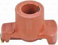 Rotor Arm 1234332300 Bosch Distributor 60752000 055905225B 12111272144 593731