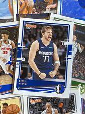 2020-21 NBA Donruss Vet Base *Pick Your Player*