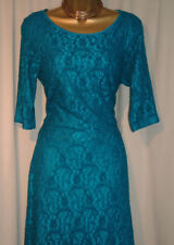 LONG TALL SALLY DRESS SIZE 14