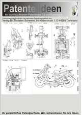 Tesla Motors Roadster Technik Elektroauto 15300 Seiten