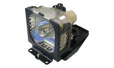 Optoma P-VIP 150w Repuesto Bombilla Módulo para EP729 Proyectores,