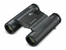 Swarovski Pocket CL 8 x 25 Compact Mountain edition Binocular  (UK Stock) BNIB