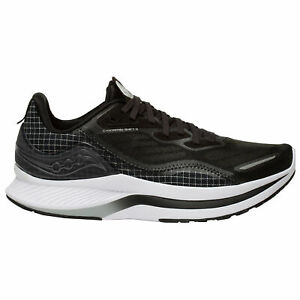 Saucony Endorphin Shift 2 Mens Running Shoes