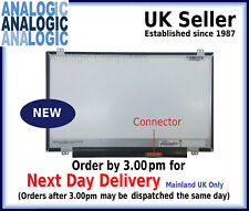 LENOVO E420 E425 HD Lcd screen 93P5697 or 93P5691 GLOSSY