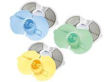 Sanitas Mini Pad SEM 05 TENS Elektrostimulation Schmerzlindernd gegen Schmerzen