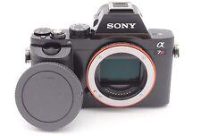 Sony Alpha A7R 36.4mp Mirrorless fotocamera digitale NUOVO - NON ORIGINALE