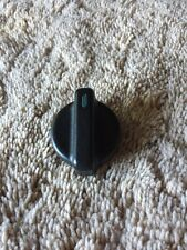 1997 to 2001 JEEP CHEROKEE climate control knob Heater Air conditioner