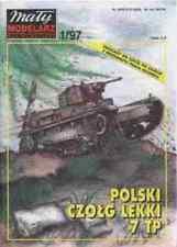 Altri modellini statici carri armati scala 1:25