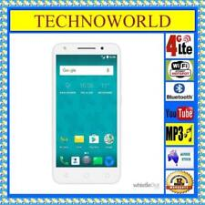 Unbranded Android Mobile Phones with 8 GB