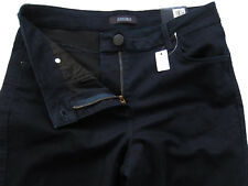 New Womens Marks & Spencer Blue Jeggings Size 10 Short DEFECTS