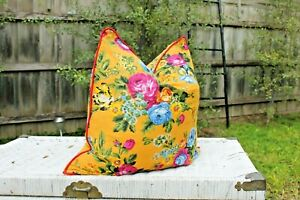 Frida Kahlo Mexican Cushion Cover Throw 50*50CM Bed Home Decorative Pillow Case