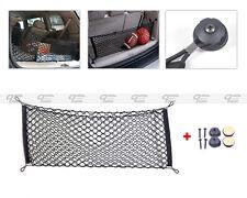 New Sale Rear Cargo Trunk Storage Organizer Holder Net for Car SUV hatchback