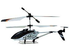 Amewi 25071 Level X 3-kanal Mini RC Hubschrauber 2 4 GHz Gyro RTF