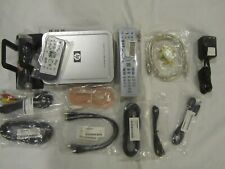 HP AVC-3610/HP NTSC Video Capture TV Kit (373157-001) - NEW