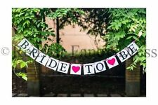 Unbranded Paper Hen Night Party Banners, Buntings & Garlands
