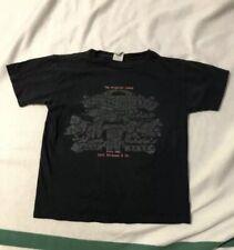 New listing Vintage 90's women levis t shirt s/m
