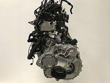 MOTOR KOMPLETT CXF 2,0TDI VW T6 CARAVELLE 2016 16KM