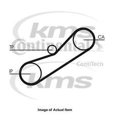 New Genuine CONTITECH Timing Cam Belt CT950 Top German Quality