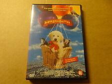 DVD / NAPOLEON