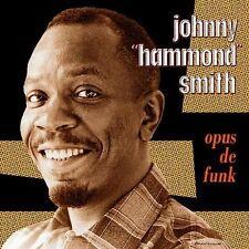 R&B & Soul Funk Music CDs