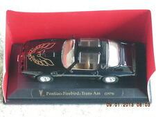 94239BK 1979 Pontiac Firebird Trans Am Car NEW IN BOX